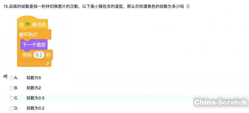 https://cdn.china-scratch.com/timg/191204/1126493440-17.jpg