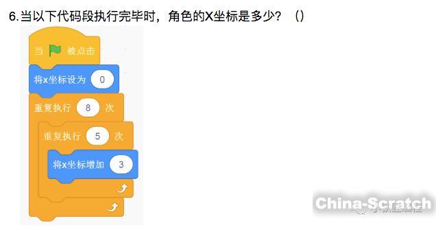 https://cdn.china-scratch.com/timg/191204/11264B914-7.jpg