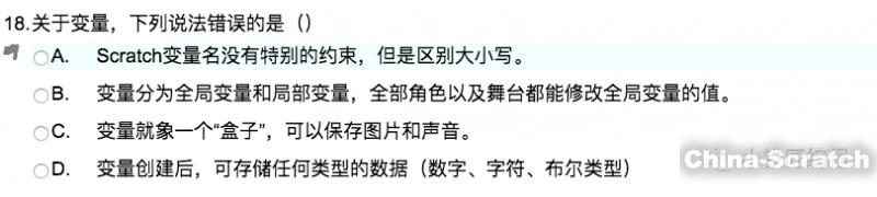 https://cdn.china-scratch.com/timg/191204/112A03W3-20.jpg