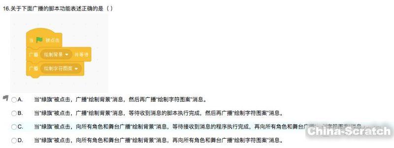 https://cdn.china-scratch.com/timg/191204/112A042S-18.jpg