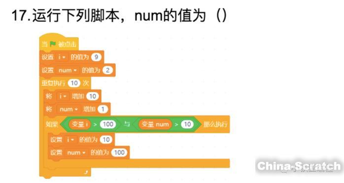 https://cdn.china-scratch.com/timg/191204/112A05A5-19.jpg