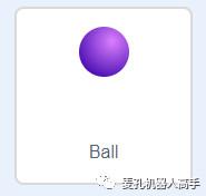https://cdn.china-scratch.com/timg/191204/113005I56-0.jpg
