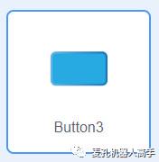 https://cdn.china-scratch.com/timg/191204/11300635J-2.jpg