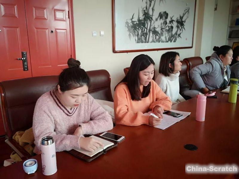 https://cdn.china-scratch.com/timg/191204/1150292Y2-25.jpg