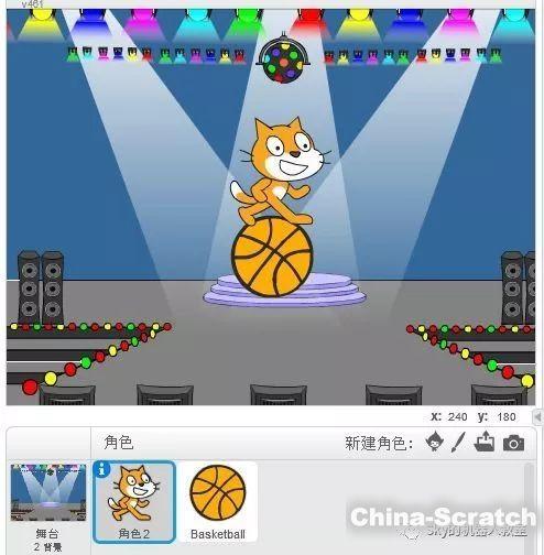 https://cdn.china-scratch.com/timg/191204/120K31O8-0.jpg