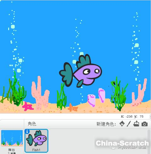 https://cdn.china-scratch.com/timg/191204/120K44092-2.jpg