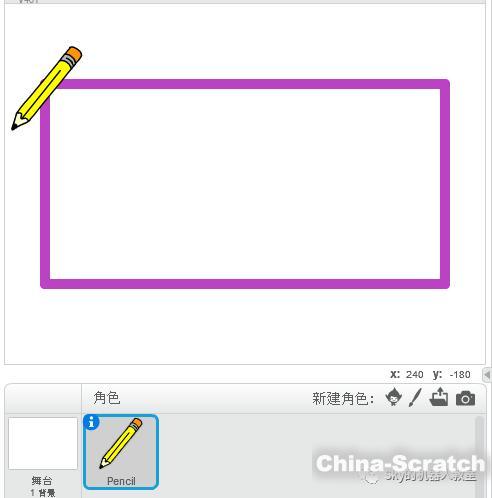 https://cdn.china-scratch.com/timg/191204/120K515a-8.jpg