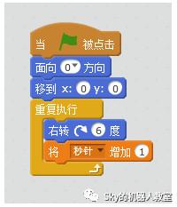 https://cdn.china-scratch.com/timg/191204/120K61605-17.jpg