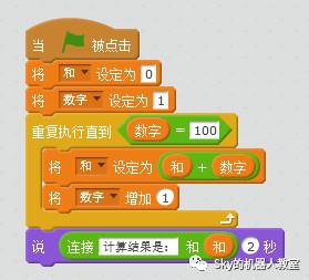 https://cdn.china-scratch.com/timg/191204/120K62K4-12.jpg