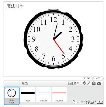 https://cdn.china-scratch.com/timg/191204/120K64320-15.jpg