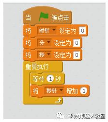 https://cdn.china-scratch.com/timg/191204/120K64A2-16.jpg