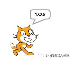 https://cdn.china-scratch.com/timg/191204/120KU234-27.jpg