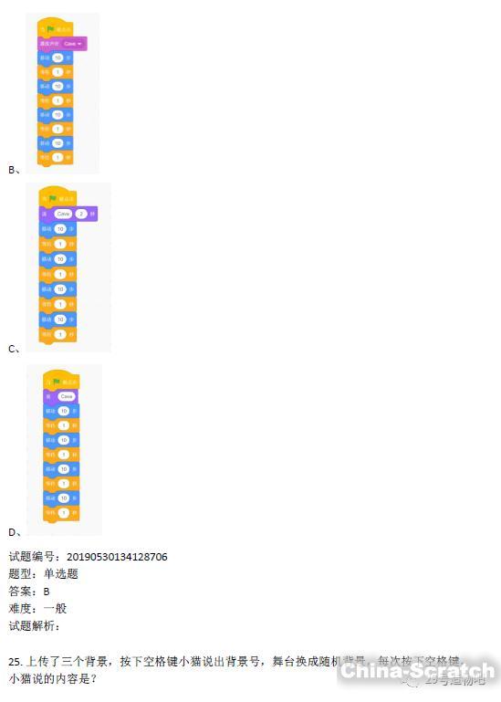 https://cdn.china-scratch.com/timg/191204/1220362F8-12.jpg
