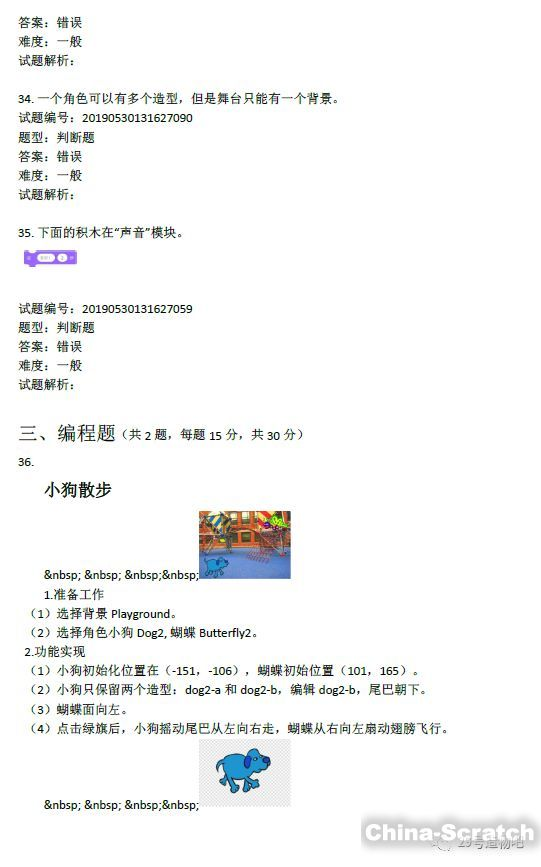 https://cdn.china-scratch.com/timg/191204/12203M128-15.jpg