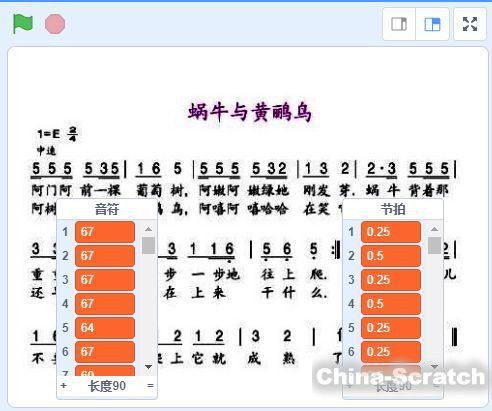 https://cdn.china-scratch.com/timg/191204/1450502137-5.jpg