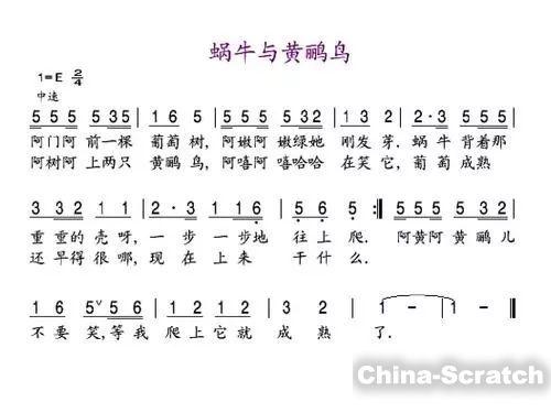 https://cdn.china-scratch.com/timg/191204/1450505550-2.jpg