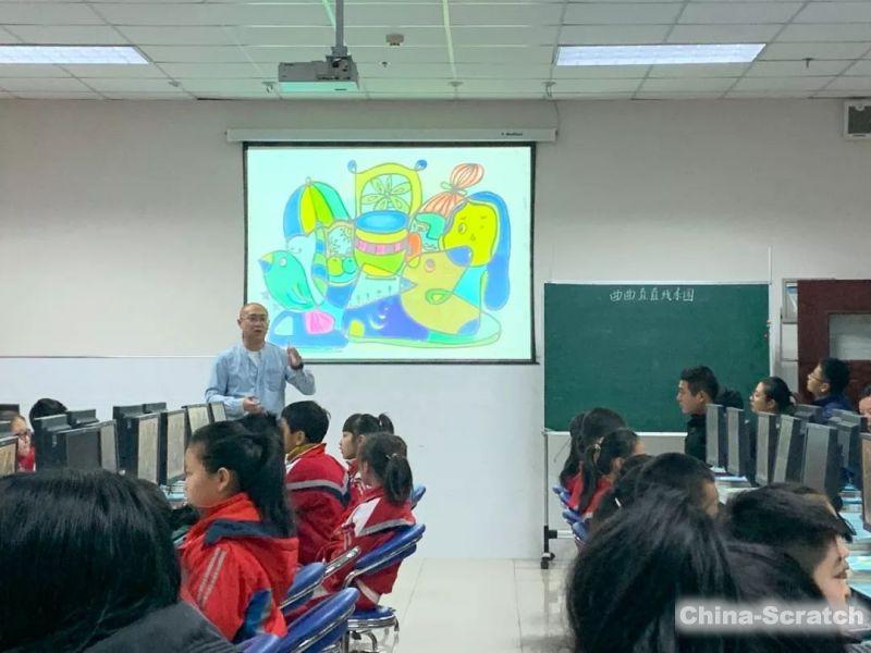 https://cdn.china-scratch.com/timg/191205/1144552515-2.jpg