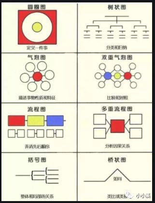 https://cdn.china-scratch.com/timg/191205/114642O51-6.jpg