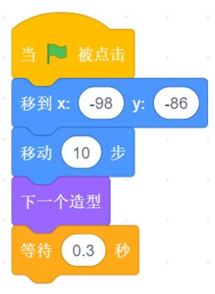 https://cdn.china-scratch.com/timg/191205/1152243206-4.jpg