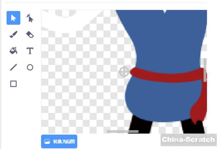 https://cdn.china-scratch.com/timg/191208/1110035459-4.jpg