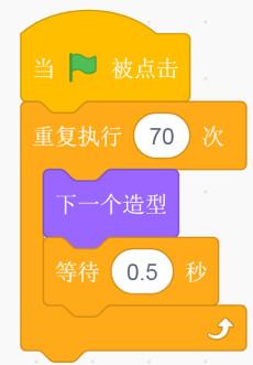 https://cdn.china-scratch.com/timg/191208/1110045301-7.jpg