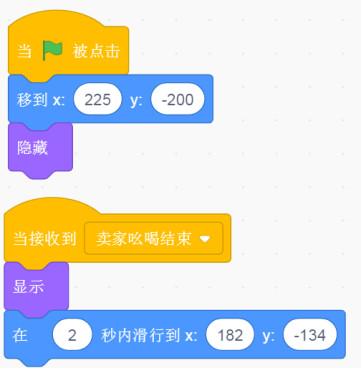 https://cdn.china-scratch.com/timg/191208/11100521F-14.jpg