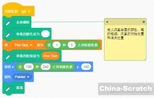 https://cdn.china-scratch.com/timg/191208/11364013O-2.jpg