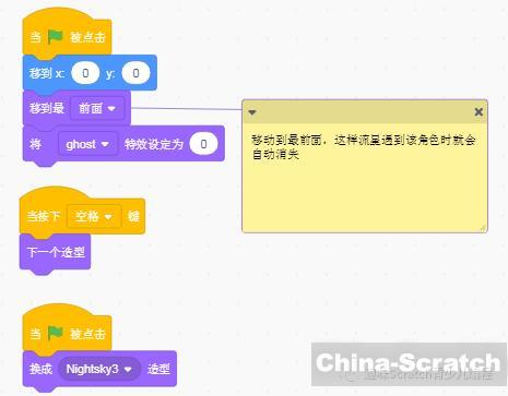 https://cdn.china-scratch.com/timg/191208/1136401929-4.jpg