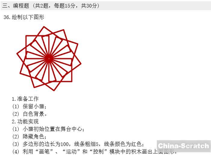 https://cdn.china-scratch.com/timg/191210/14292252R-3.jpg