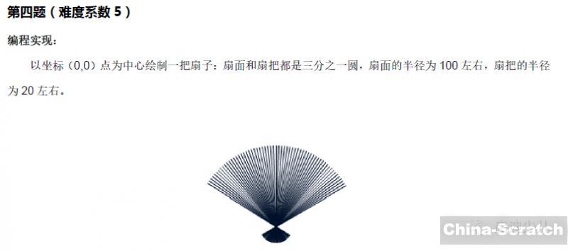 https://cdn.china-scratch.com/timg/191210/14292350S-6.jpg