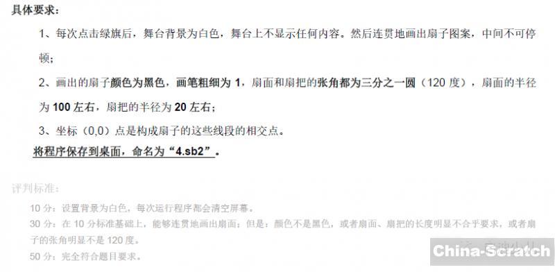 https://cdn.china-scratch.com/timg/191210/1429243930-7.jpg