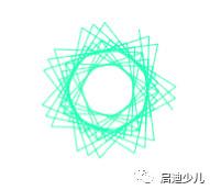 https://cdn.china-scratch.com/timg/191210/1429252118-10.jpg