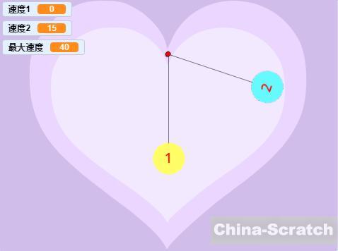 https://cdn.china-scratch.com/timg/191210/142G240D-0.jpg