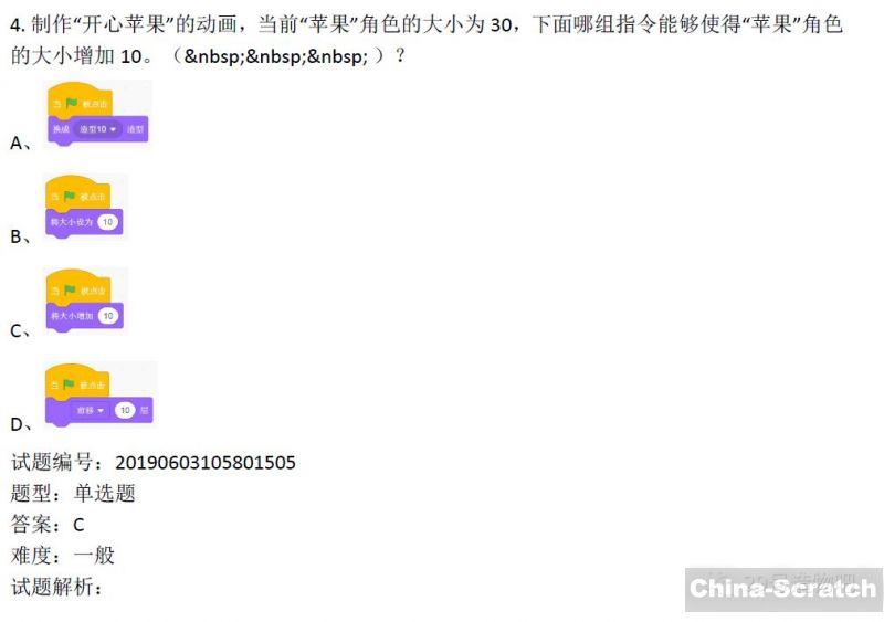 https://cdn.china-scratch.com/timg/191211/1036145313-3.jpg