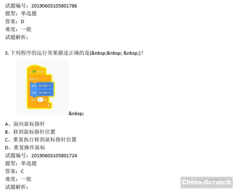 https://cdn.china-scratch.com/timg/191211/1036145636-2.jpg