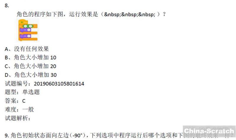 https://cdn.china-scratch.com/timg/191211/10361R056-8.jpg