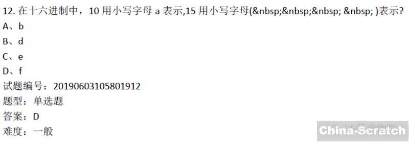 https://cdn.china-scratch.com/timg/191211/1036205X1-12.jpg