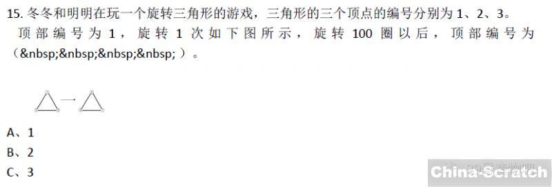 https://cdn.china-scratch.com/timg/191211/1036213124-14.jpg
