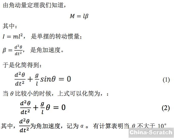 https://cdn.china-scratch.com/timg/191211/105R91450-2.jpg