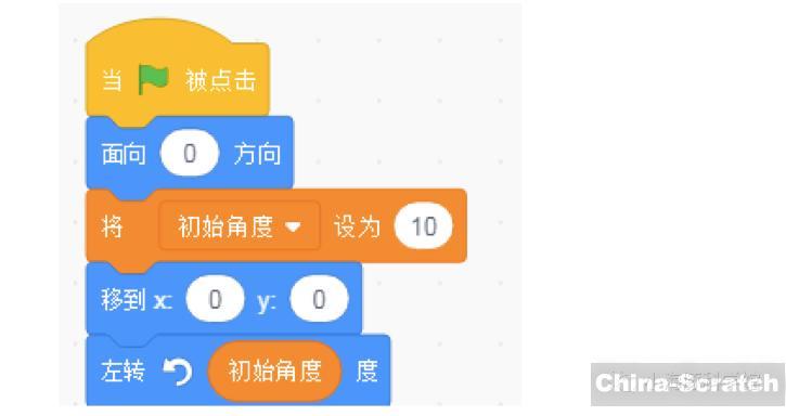 https://cdn.china-scratch.com/timg/191211/105S023B-5.jpg