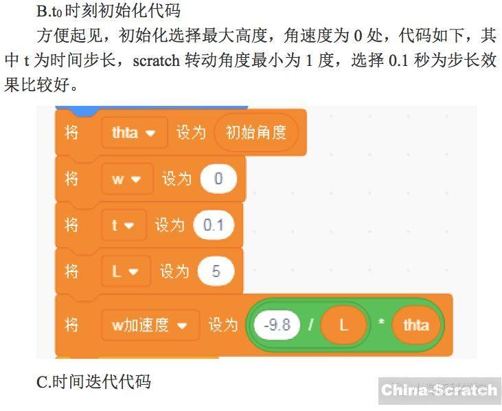 https://cdn.china-scratch.com/timg/191211/105S052C-6.jpg