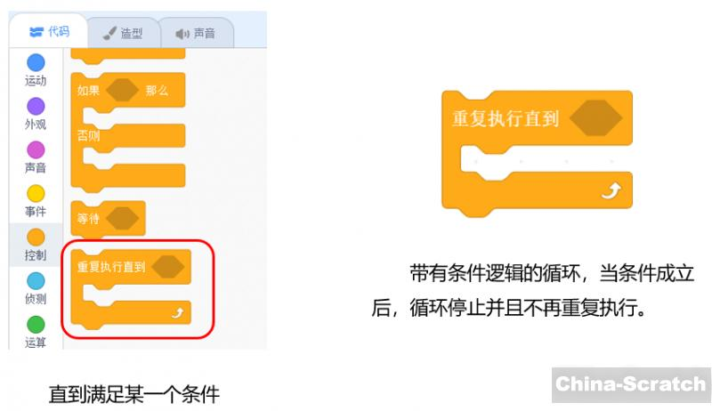 https://cdn.china-scratch.com/timg/191211/11240S491-2.jpg