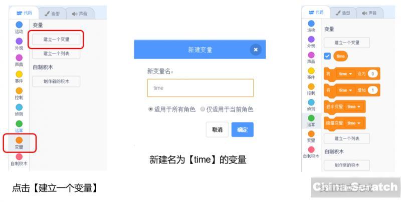 https://cdn.china-scratch.com/timg/191211/112411B36-5.jpg