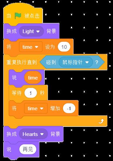 https://cdn.china-scratch.com/timg/191211/1124123553-8.jpg