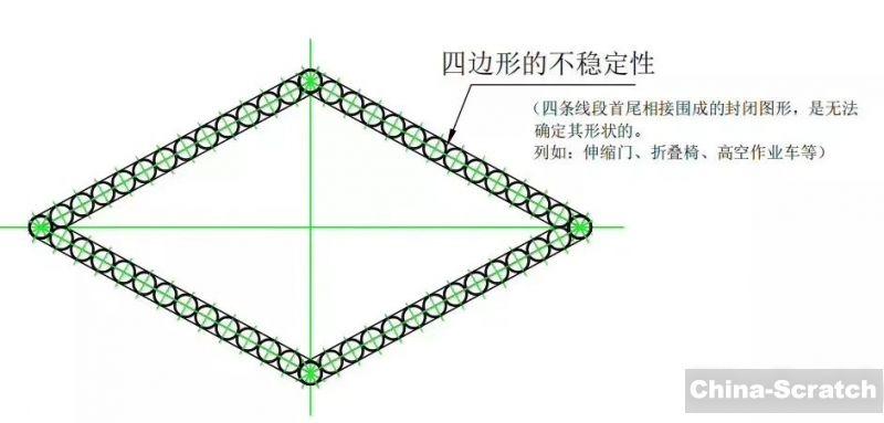 https://cdn.china-scratch.com/timg/191213/11000932G-6.jpg