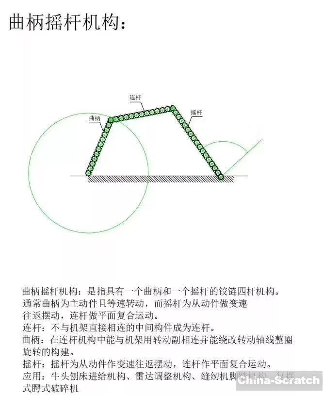 https://cdn.china-scratch.com/timg/191213/1100101355-7.jpg