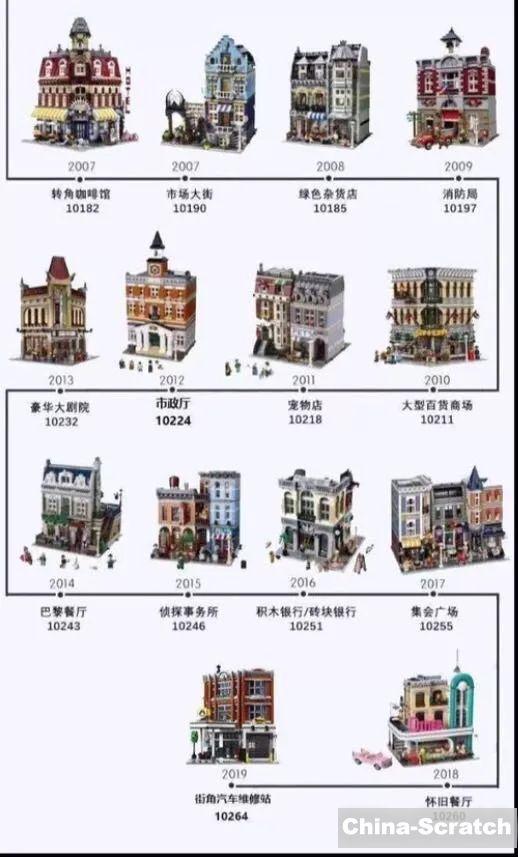 https://cdn.china-scratch.com/timg/191213/111044F32-0.jpg
