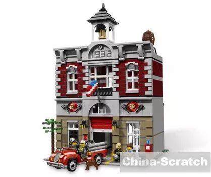 https://cdn.china-scratch.com/timg/191213/111045J29-4.jpg