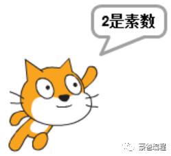 https://cdn.china-scratch.com/timg/191213/1143102R9-1.jpg