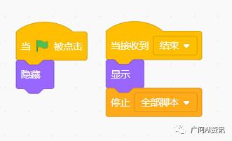 https://cdn.china-scratch.com/timg/191213/1144531F9-7.jpg